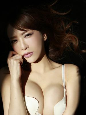 kamuro_mai (25)
