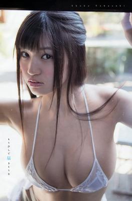 takahashi_syoko (6)