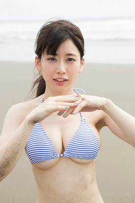 okutsu_mariri (1)