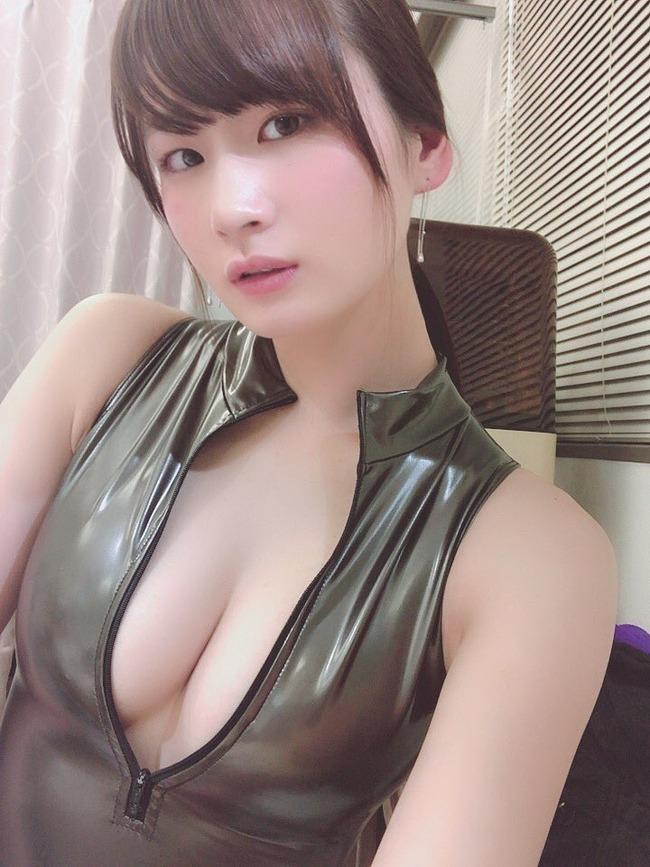 kiyose_yuki (12)