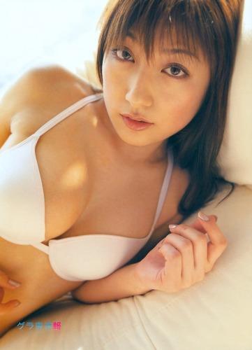 kumada_youko (67)