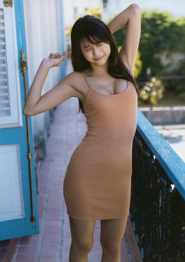 makino_maria (31)