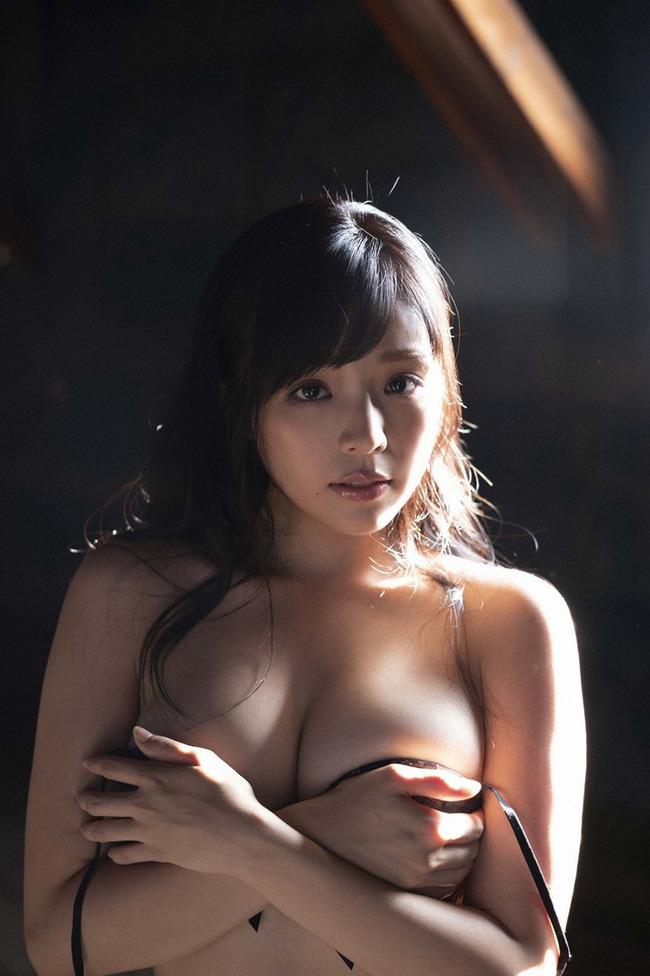 kawamura_natsuki (13)