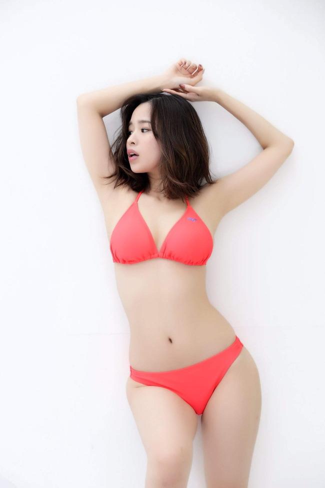 nonomiya_mika (9)