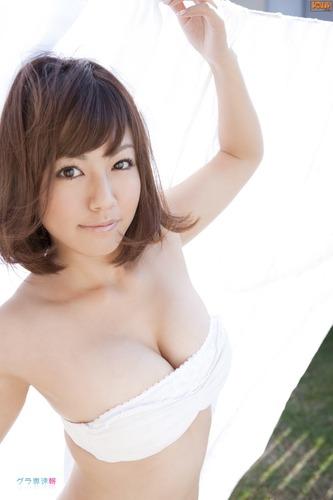 isoyama_sayaka (41)