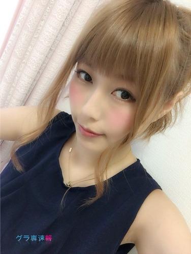kurata_natsuki (67)