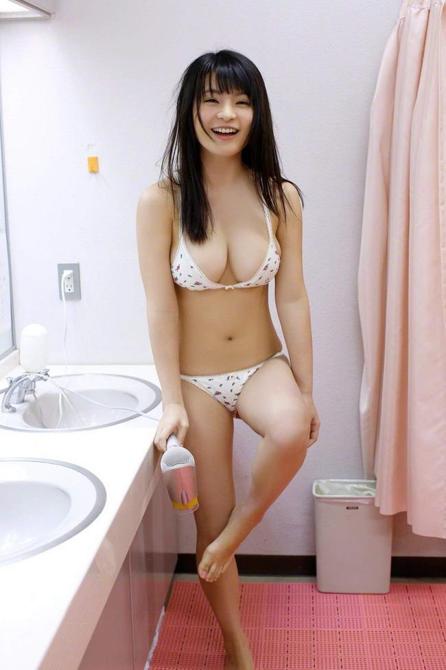 hoshina_mizuki (6)