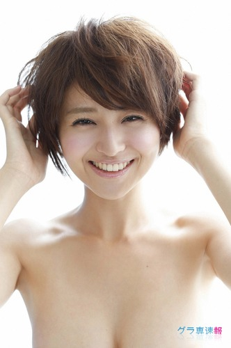 suzuki_tinami (74)
