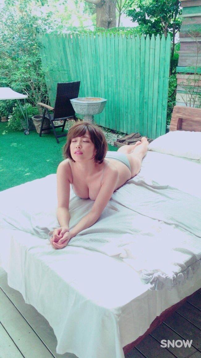 sato_seira (67)