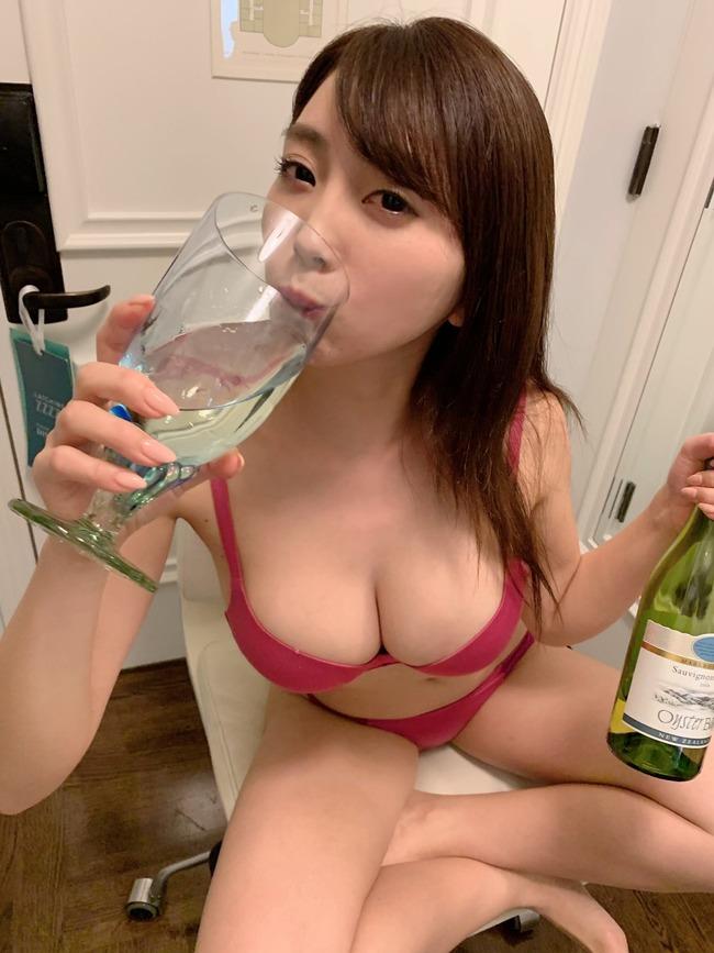 morisaki_tomomi (21)