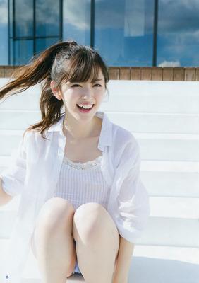suzuki_airi (2)