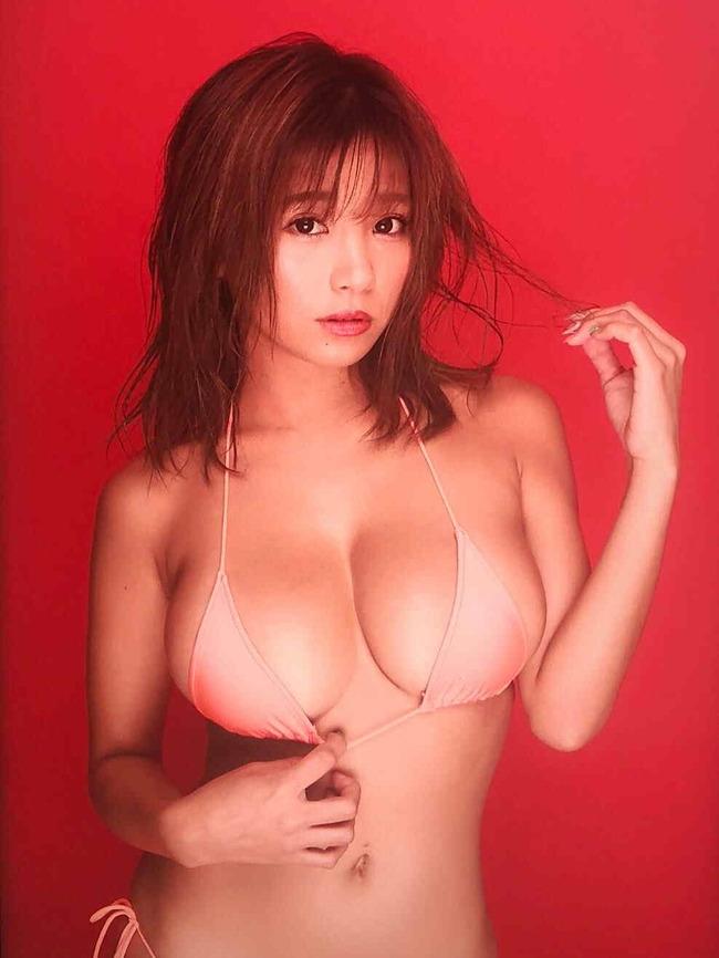 haduki_aya (8)