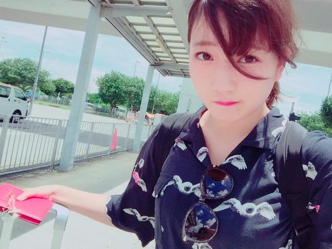 kyouka (31)