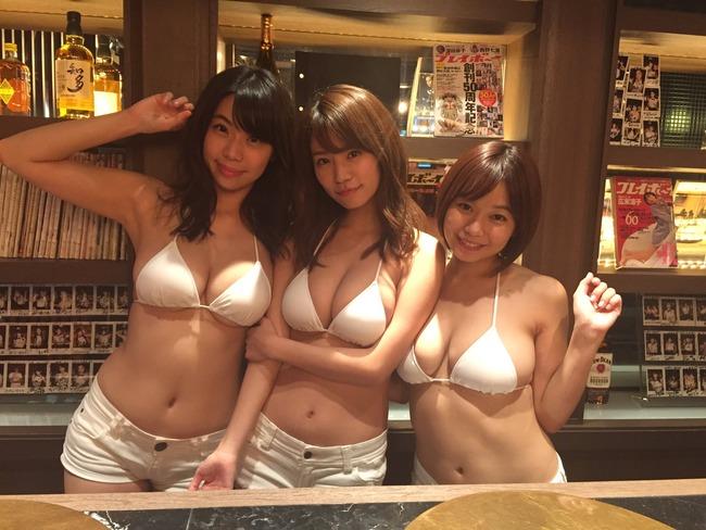 kyonyu_sansimai (1)
