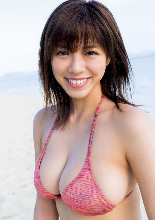 わちみなみ グラビア (30)