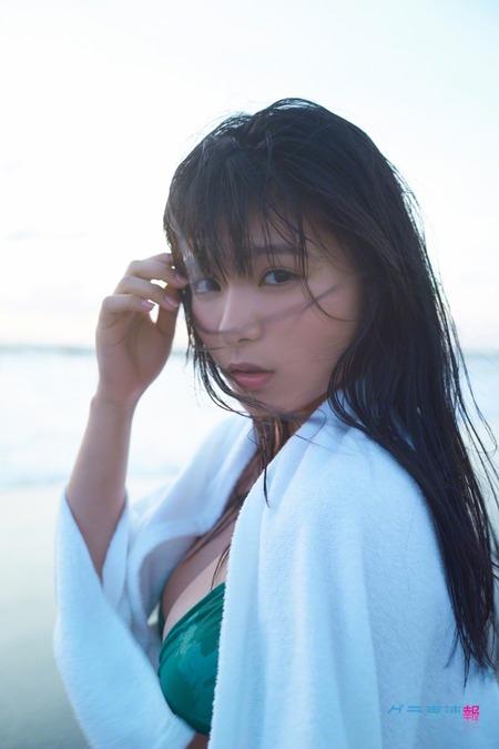 hoshina_mizuki (82)