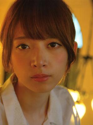hashimoto_nanami (24)