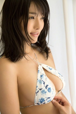 konno_anna (42)