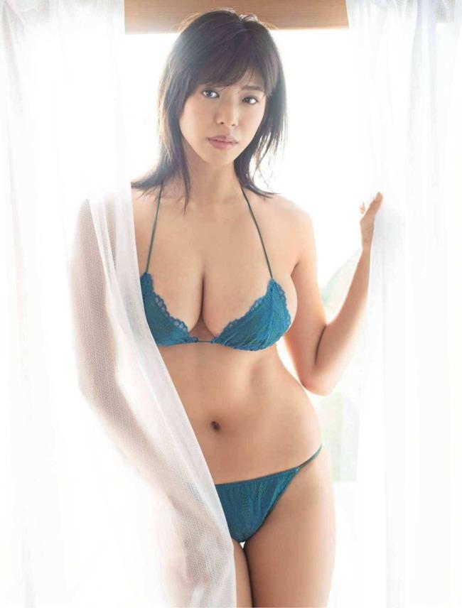 wachi_minami (27)