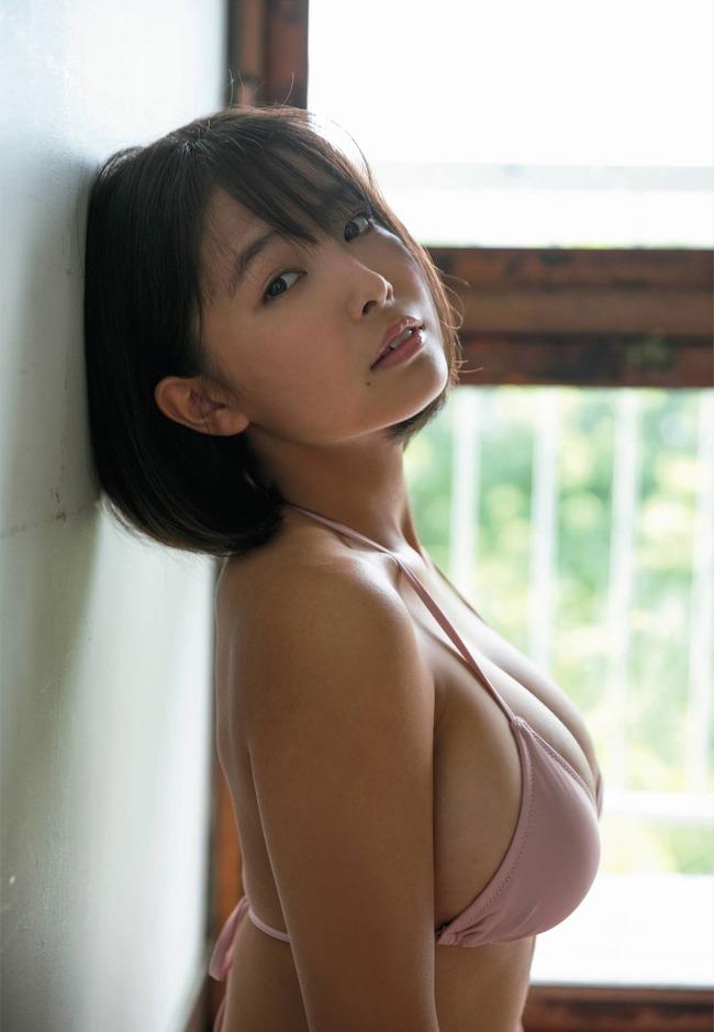 寺本莉緒 グラビア (22)