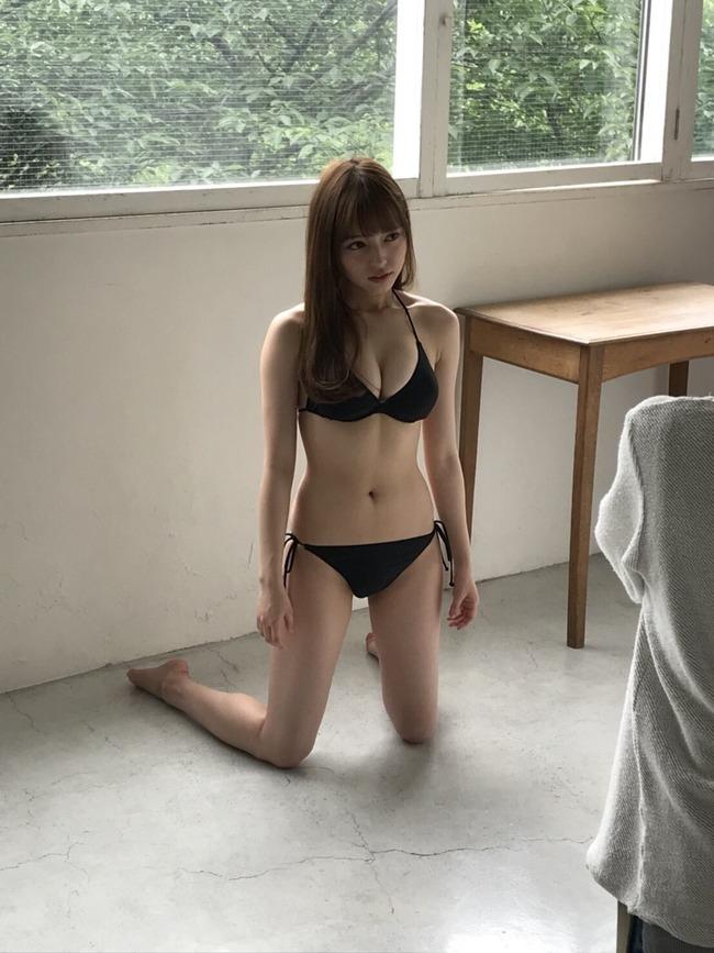 komuro_sayaka (7)