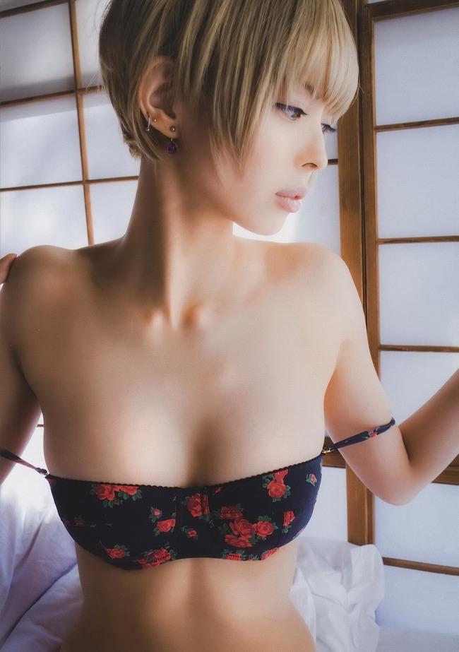 mogami_moga (39)