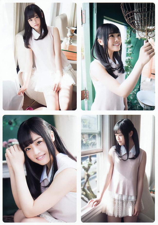 motomura_aoi (12)