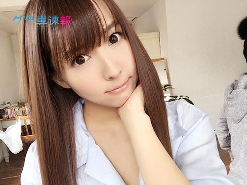 mikami_yua (60)