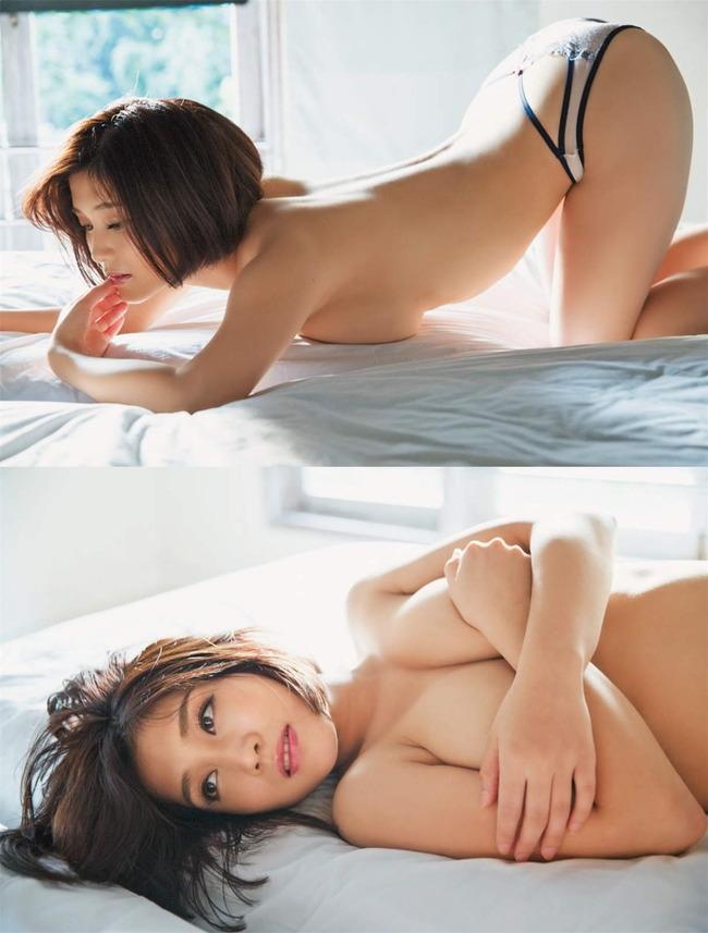 tachibana_rin (28)