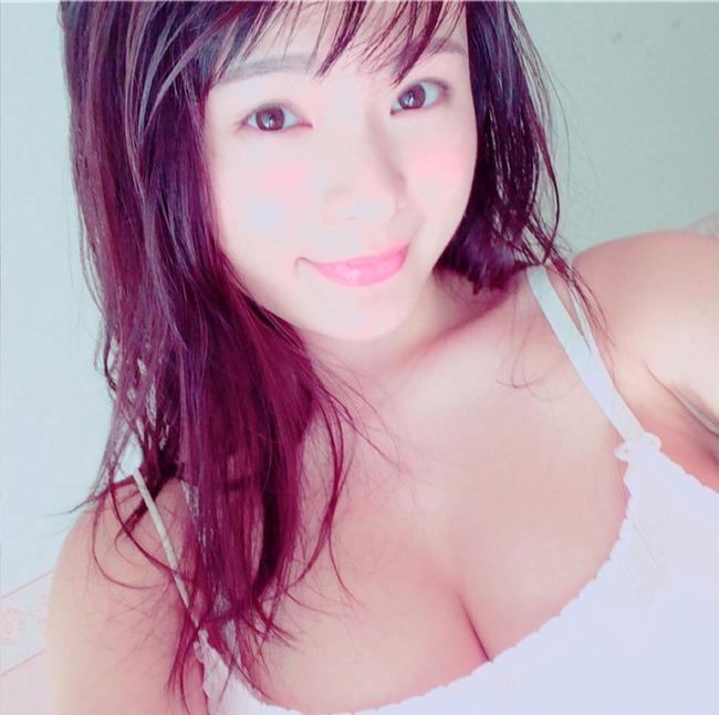 hoshina_mizuki (38)
