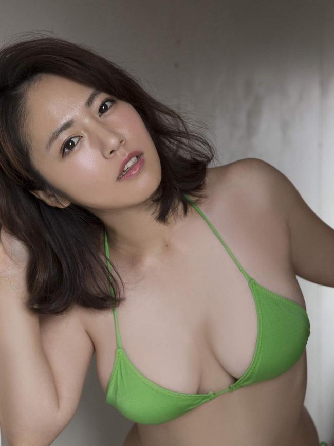 isoyama_sayaka (22)