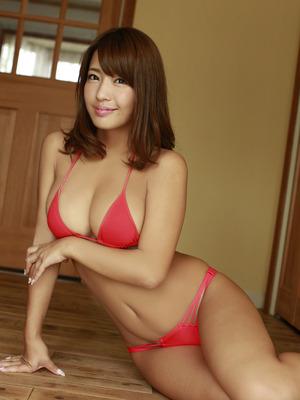 hashimoto_rina (22)