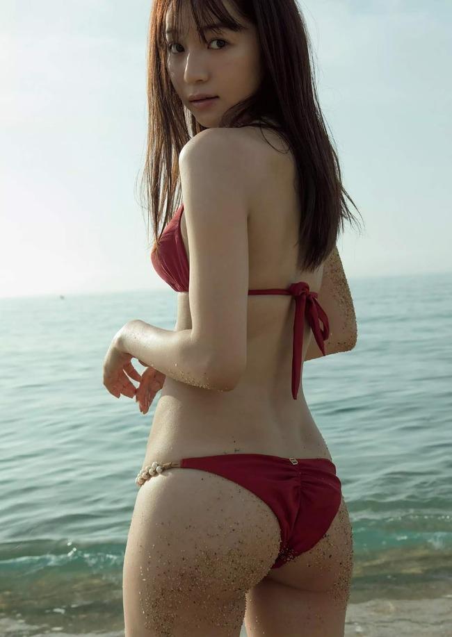 傳谷英里香 かわいい グラビア画像 (29)