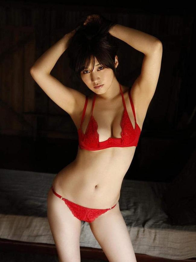 tachibana_rin (6)