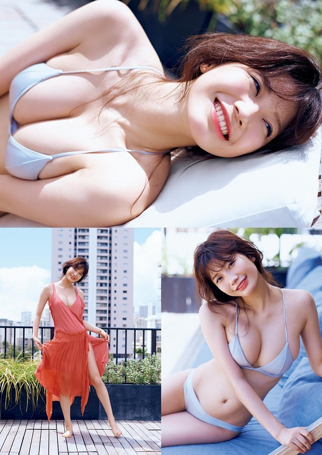 ogura_yuka (8)