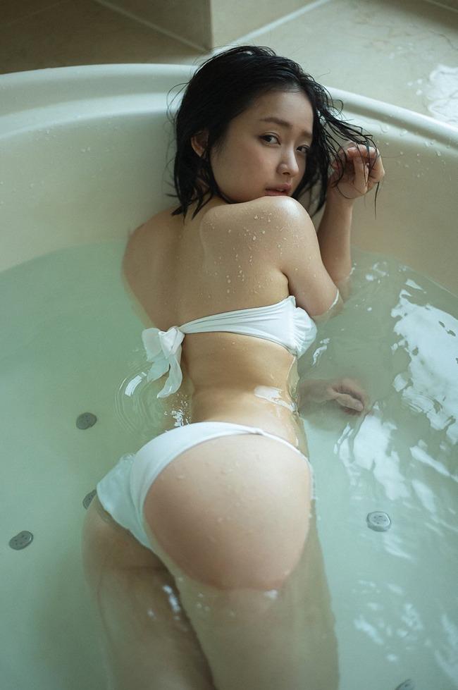 ueda_misao (18)