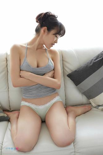 shimizu_misato (40)