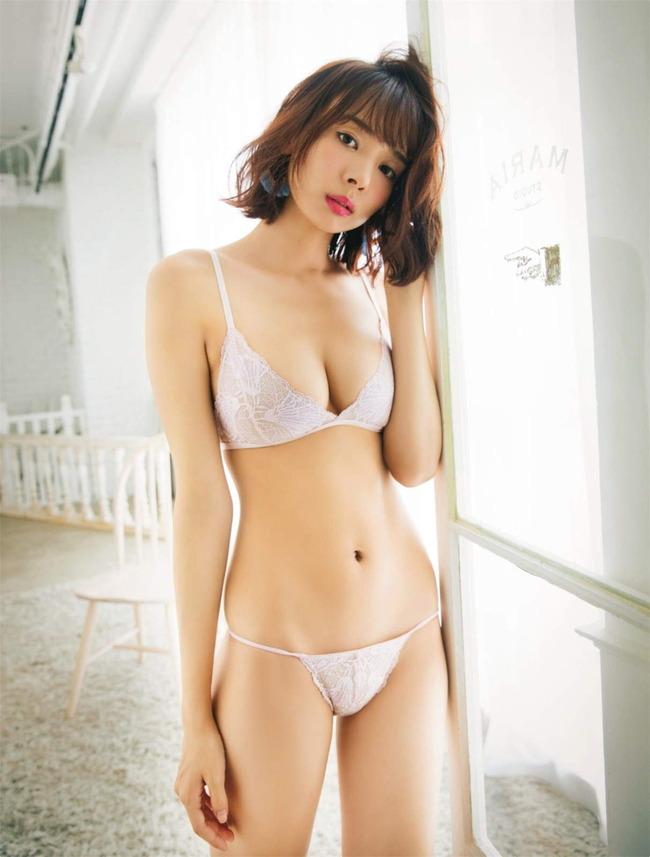 okada_sayaka (22)