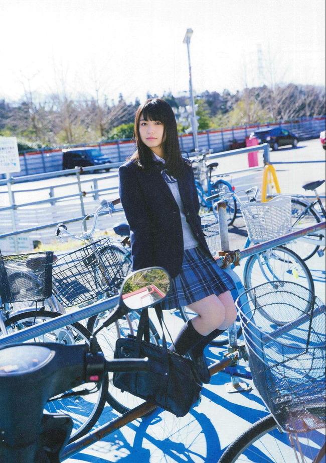 nagahama_neru (21)