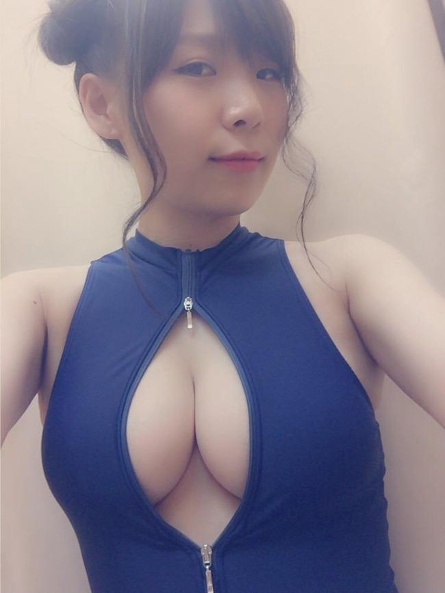 mitsui_risa (33)