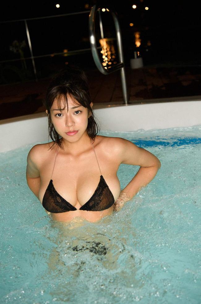 wachi_minami (43)