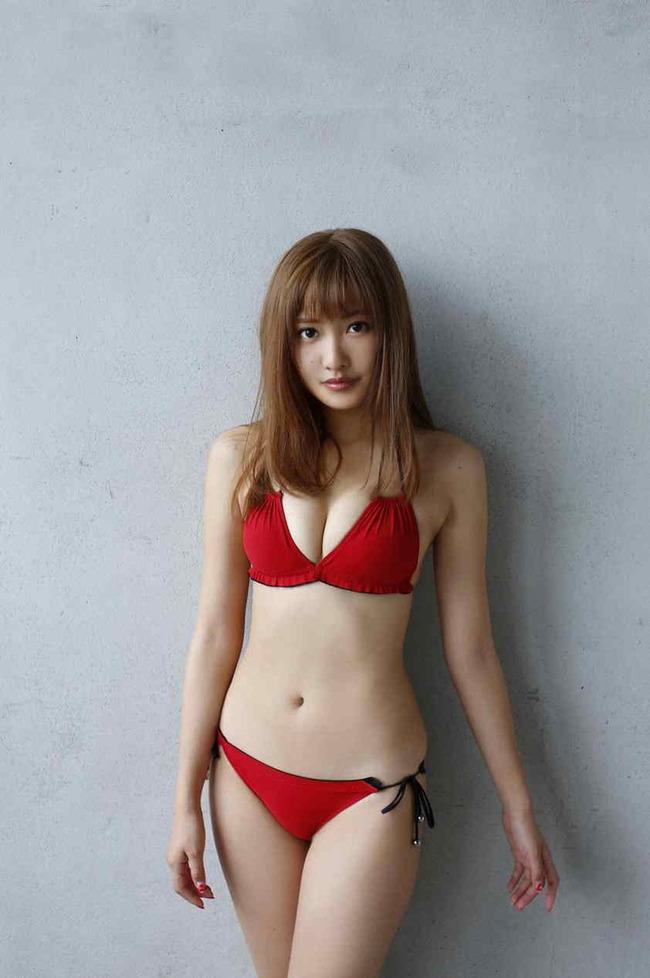 sano_hinako (19)