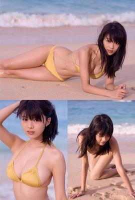 baba_fumika (63)