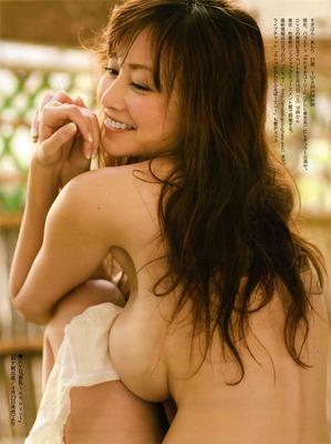sugihara_anri (10)