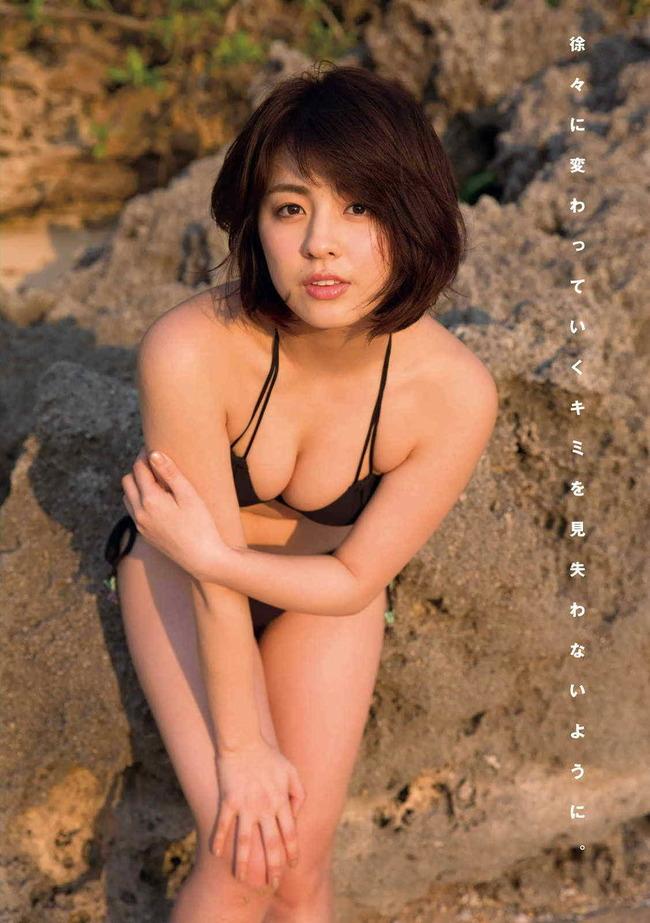 yanagi_yurina (16)