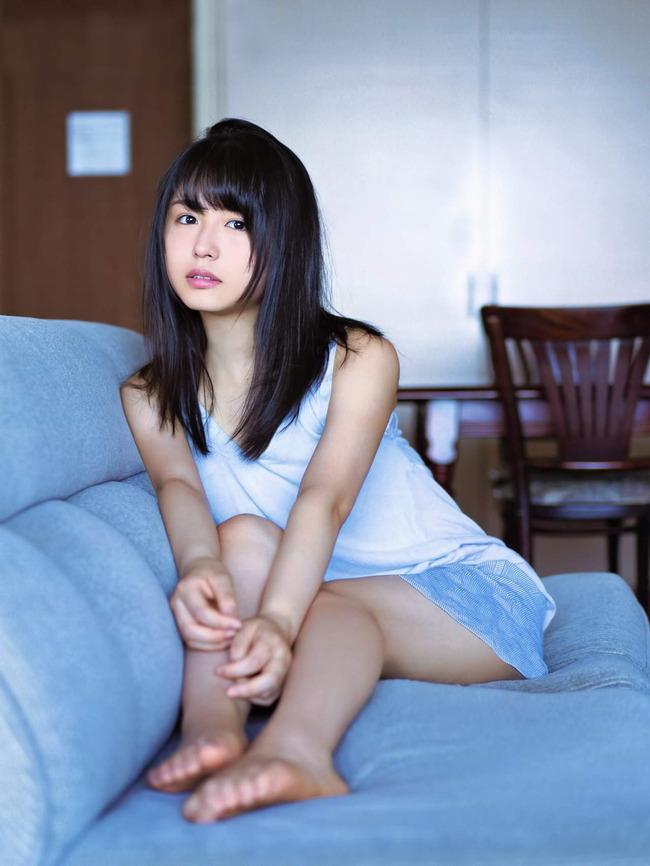 nagahama_neru (29)