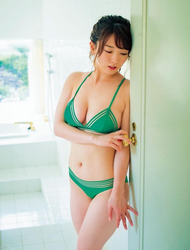 sono_miyako (23)