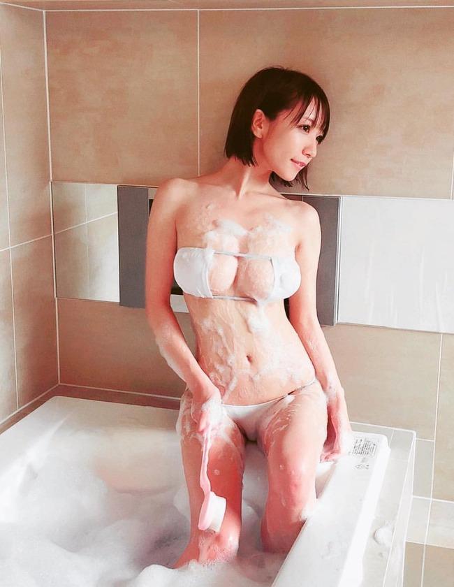 shimizu_airi (17)
