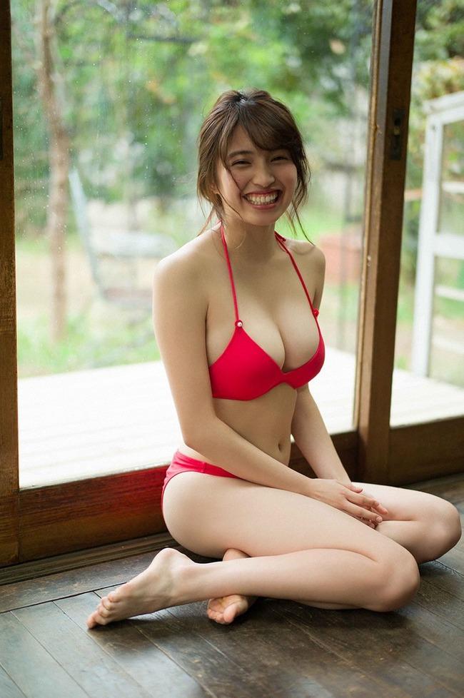 MIYU Fカップ 巨乳 (21)