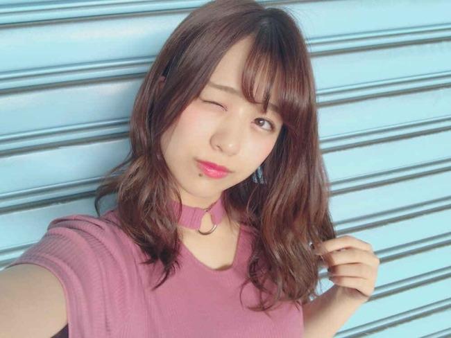 shinozaki_ayana (18)